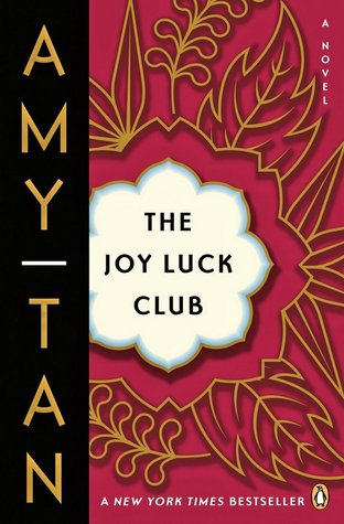 joy_luck_club