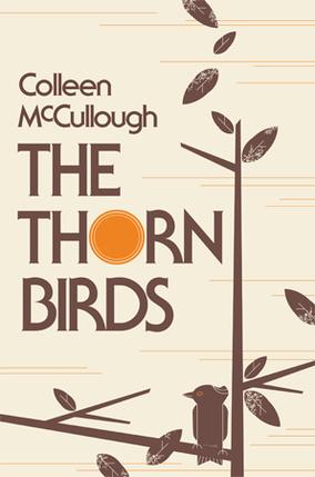 thornbirds_pb.jpg