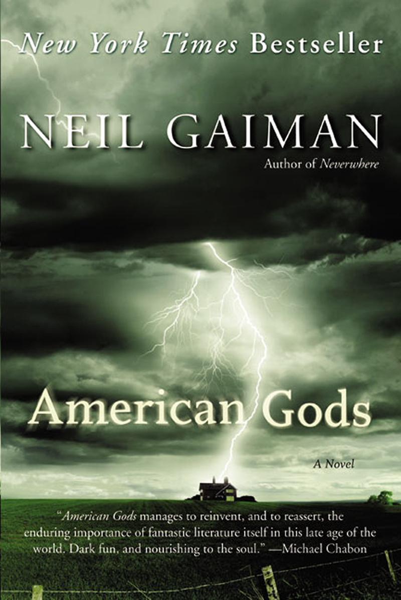 American-Gods-Cover-05292015.jpg