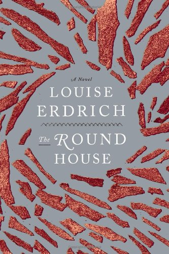 The-Round-House-by-Louise-Erdrich.jpg
