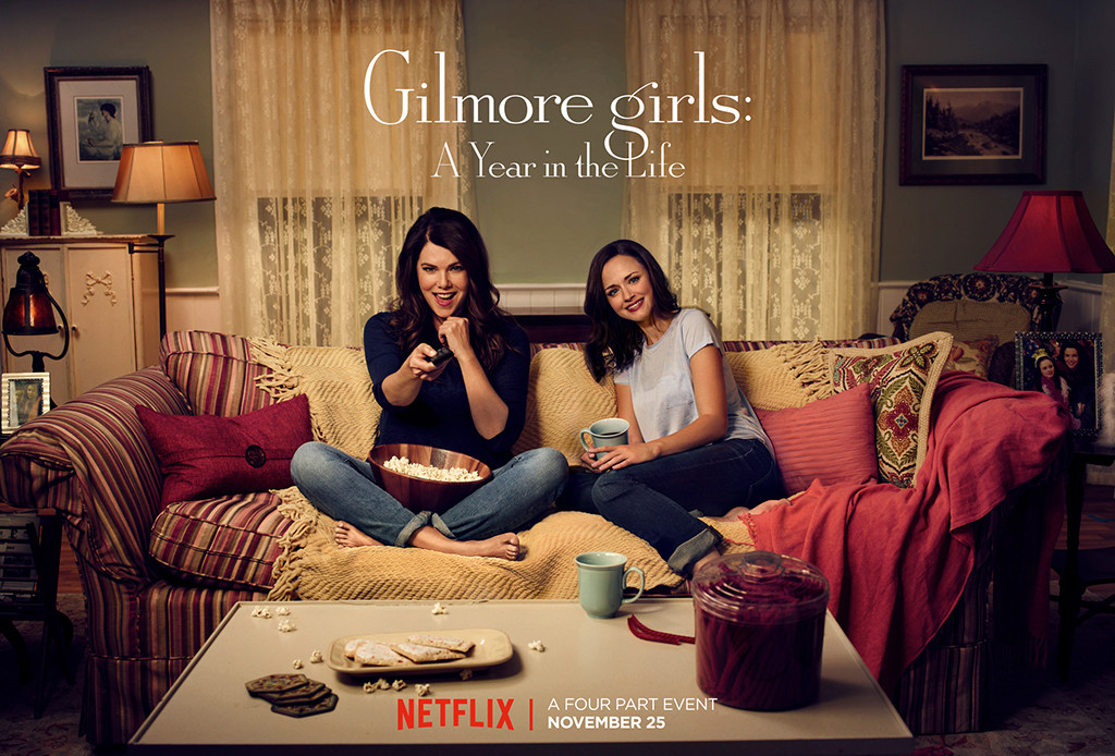 rs_1024x694-161115115116-1024-gilmore-girls-key-art-ch-111516