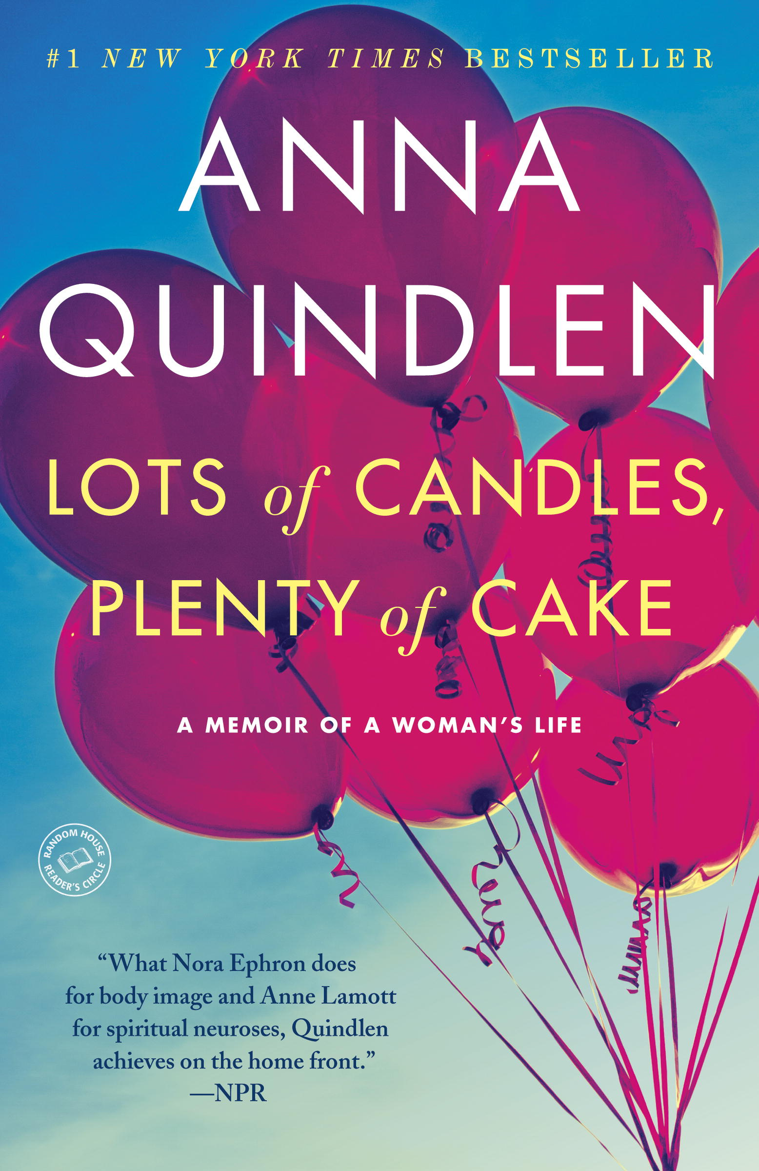 Quindlen_Lots-of-Candles-Plenty-of-Cake.jpg