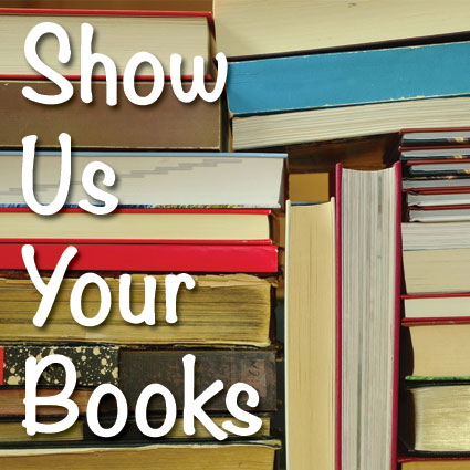 Show-Us-Your-Books