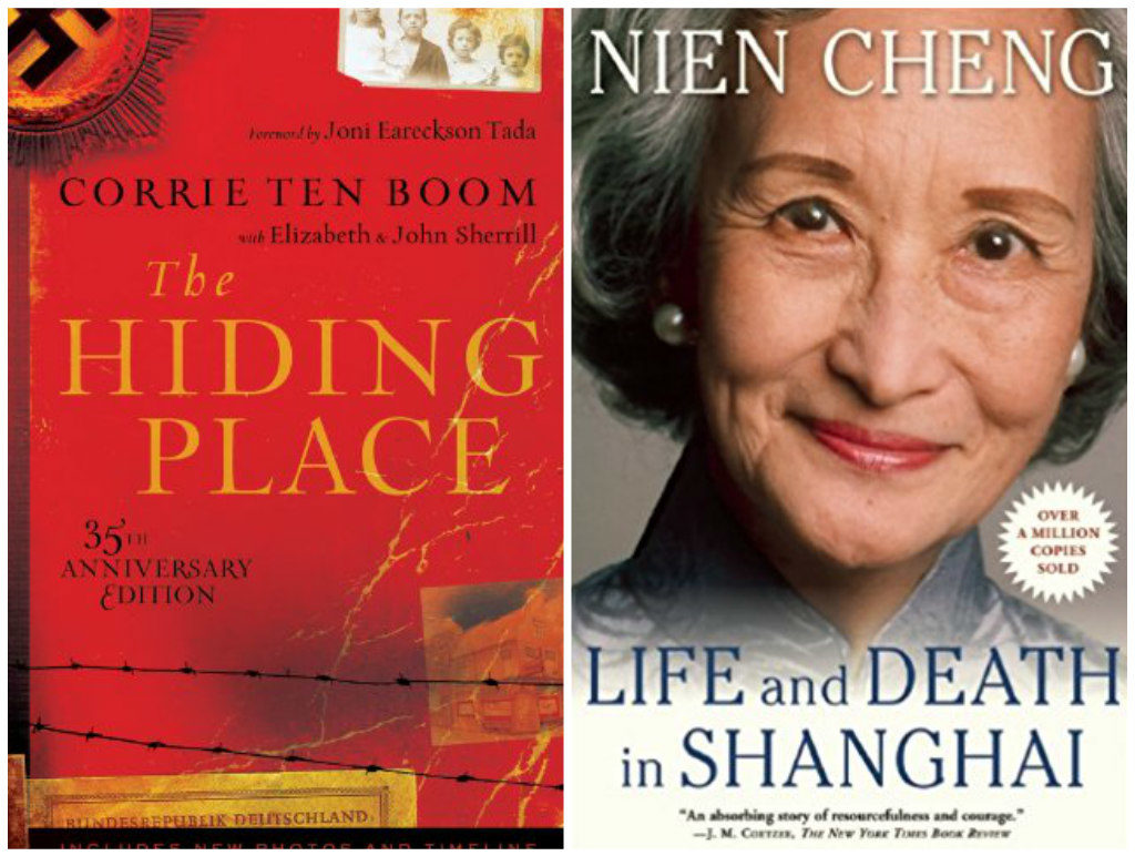Memoirs For Nonfiction Newbies Guest Post On The Hungry